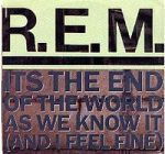 200px-REM_End_of_the_World_US7