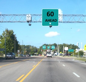 Overhead-Road-Sign2